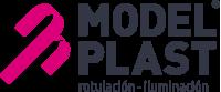 Modelplast Rótulos Granada